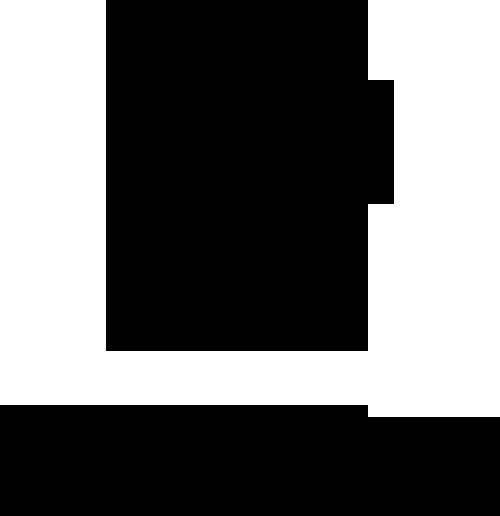 Pro Développement - Logo